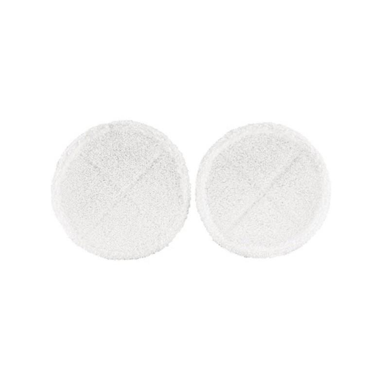 Valymo šluostės grindų valymo prietaisui Bissell  BS20522, BS2131
