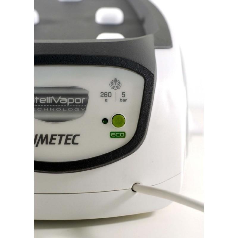 Lygintuvas IMETEC IM9136Z su garo generatoriumi, 2300 W