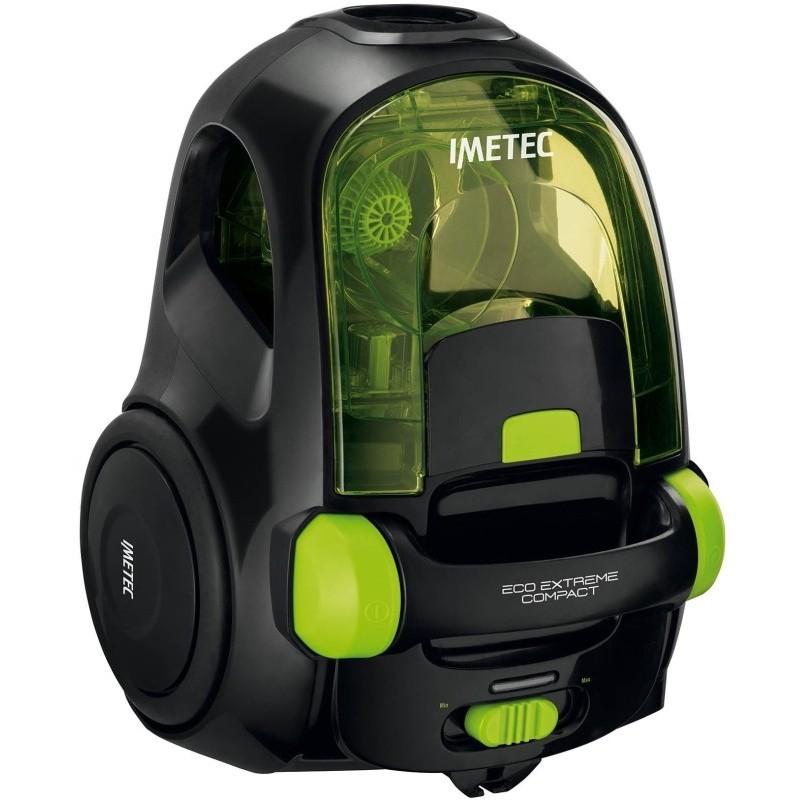 Dulkių siurblys Imetec Eco Extreme Compact IM8084, 700 W
