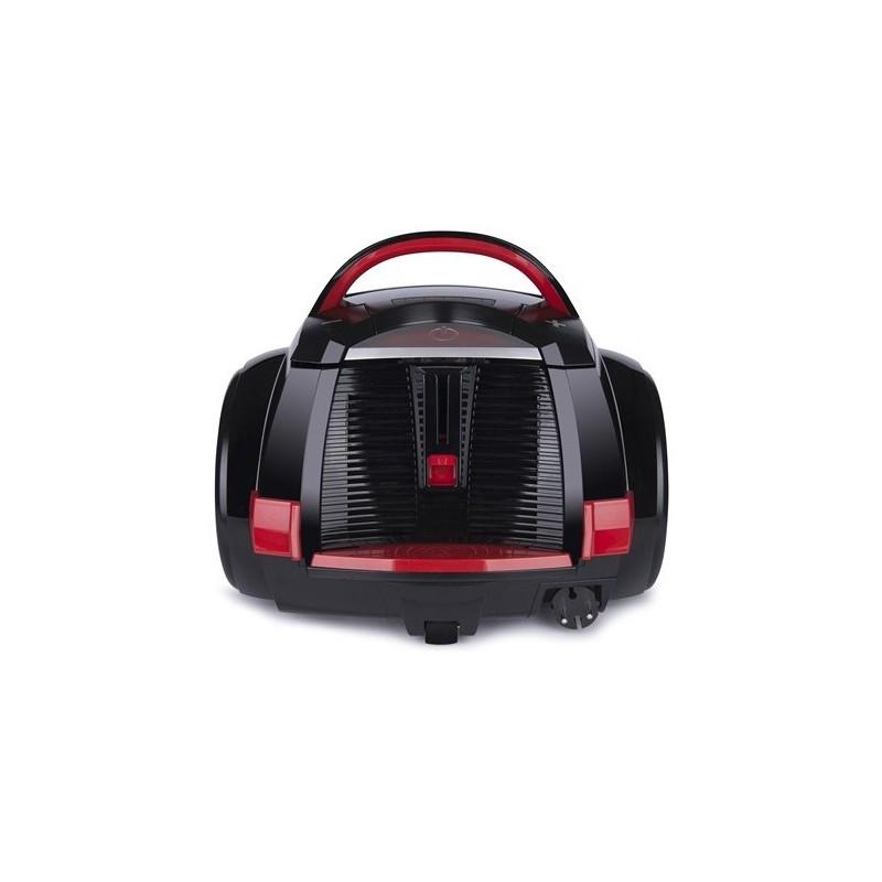 Dulkių siurblys Arnica Terra Premium, 1600 W