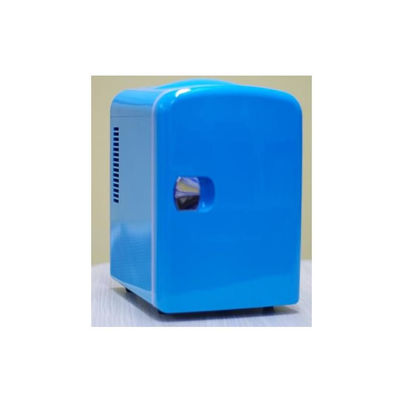Šaldytuvas SAECO SA-JY-4, 4l