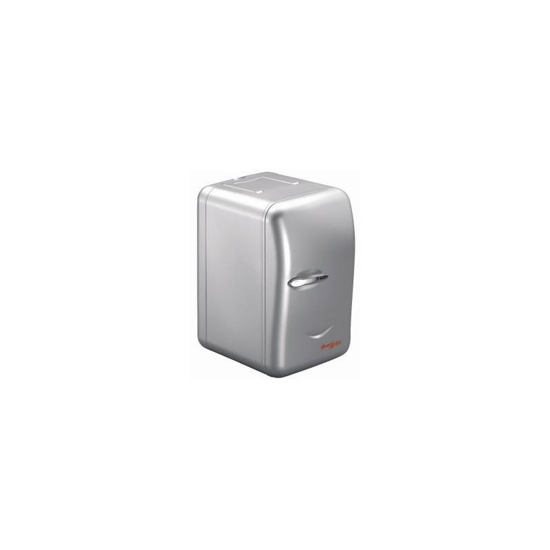 Nešiojamasis mini šaldytuvas SAECO Ardes Baby Artikel TK44, 6 litrų