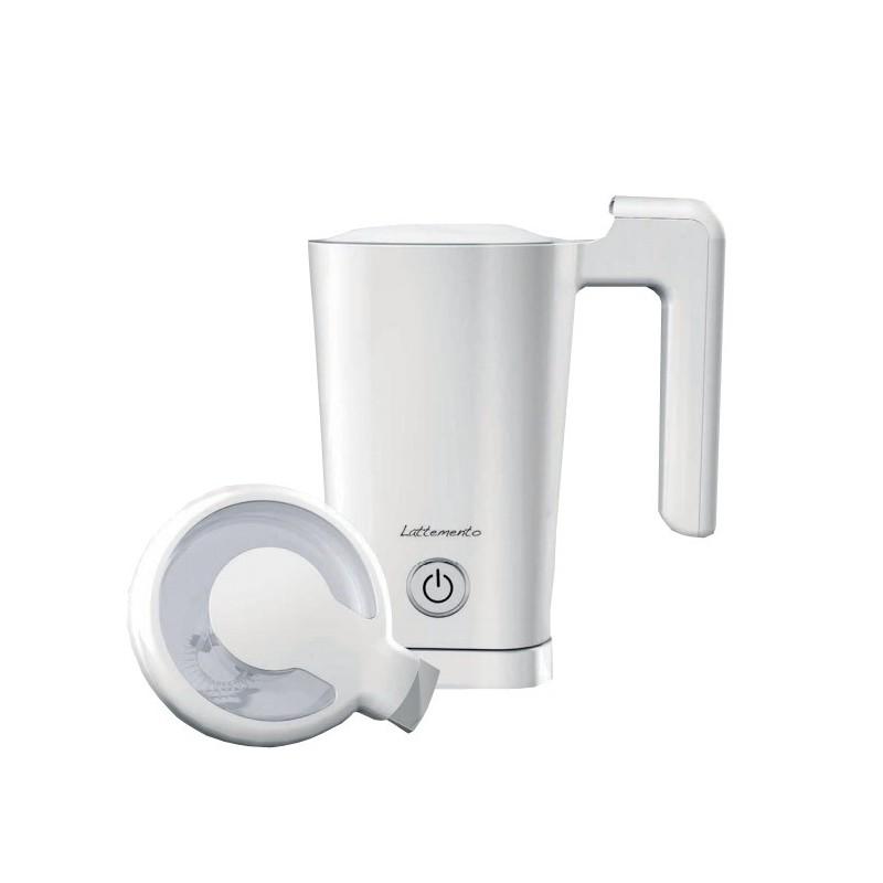Pieno putų plaktuvas (plakiklis) - Lattemento LM182