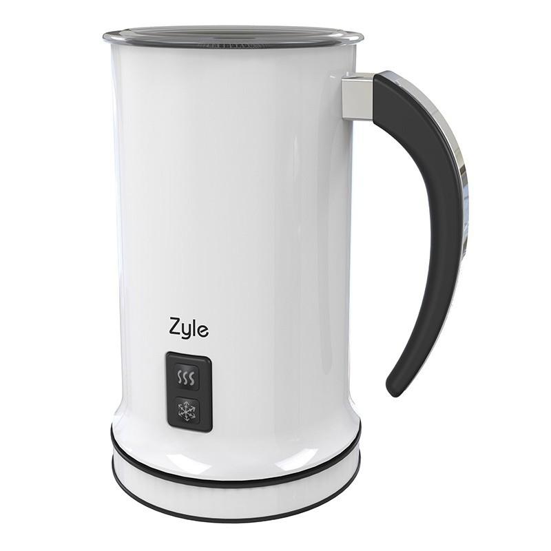 Pieno putų plaktuvas Zyle ZY618MF