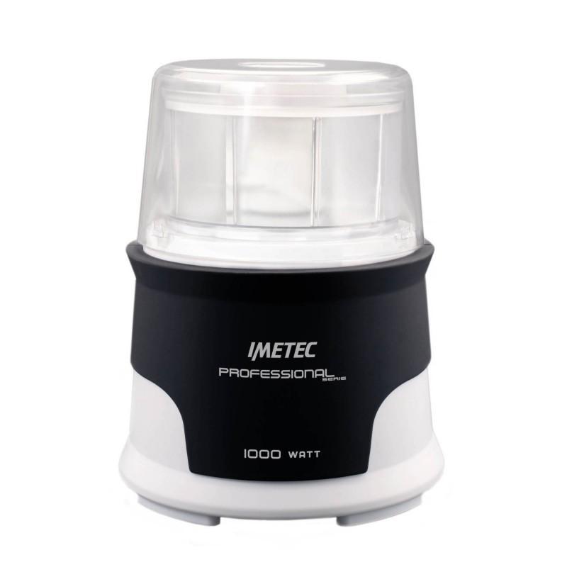 Maisto smulkintuvas Imetec Professional IM7675