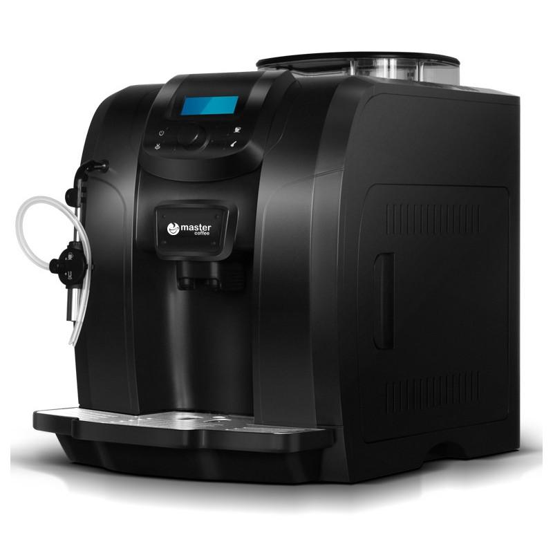 Automatinis kavos aparatas Master Coffee MC715B