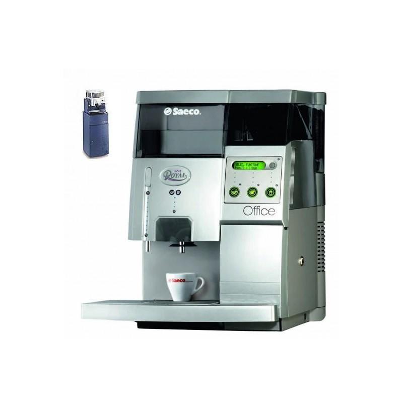 Automatinis kavos aparatas RoyalOffice