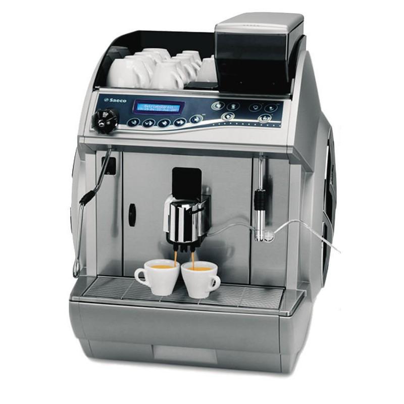 Pardavimo aparatas Idea Cappuccino