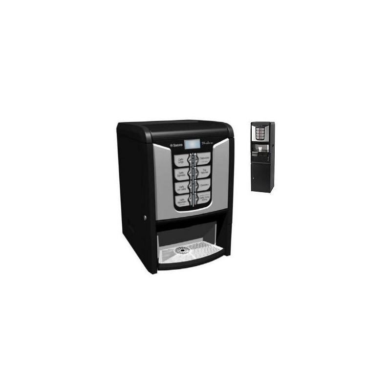 Automatinis kavos pardavimo aparatas SAECO Phedra