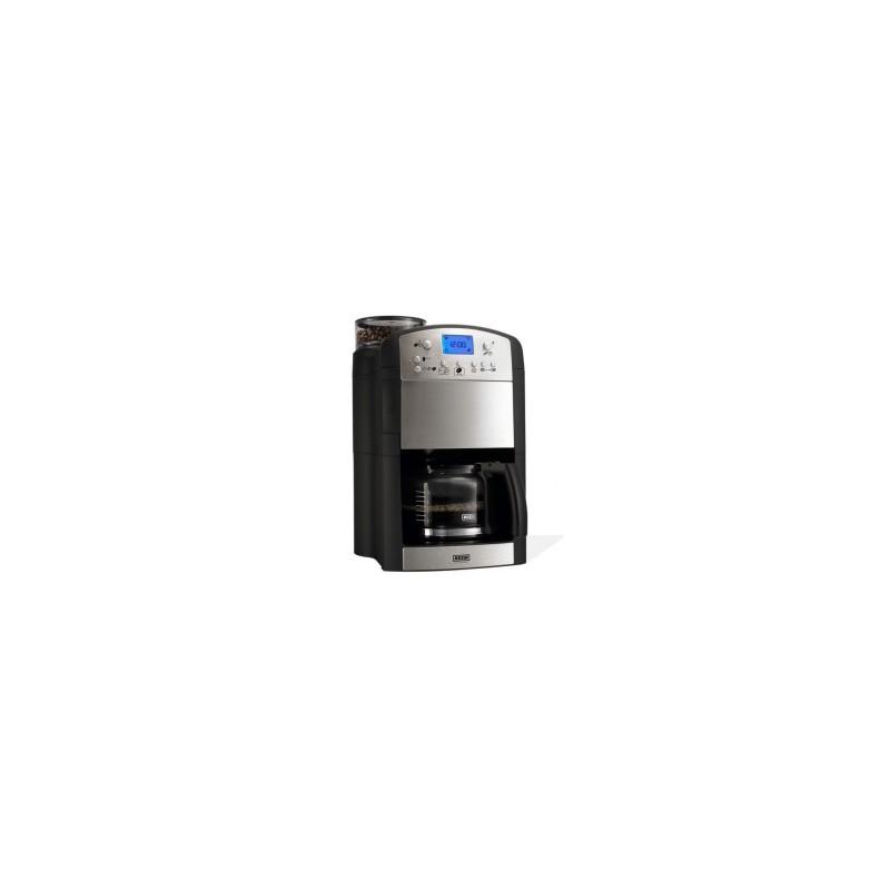 Filtrinė kavavirė BEEM  BMD2000646 su girnomis
