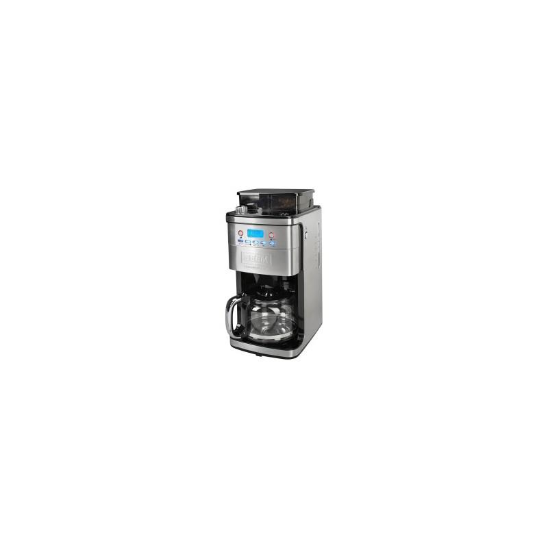 Filtrinė kavavirė su girnomis, Beem BMD2000659