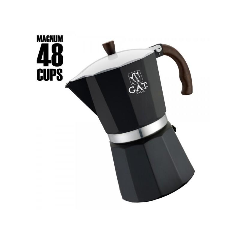*Kavinukas Magnum 48p. GAT104048