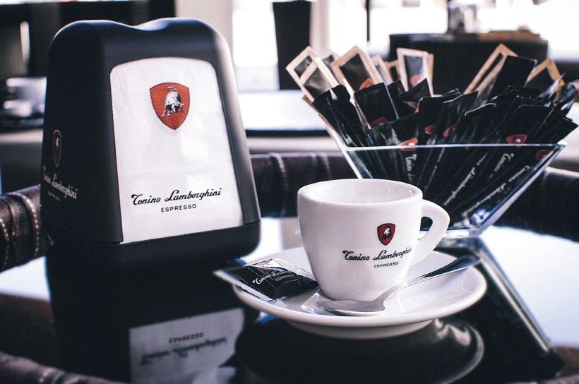 Tonino_Lamborghini