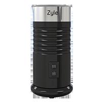 ZY801MF