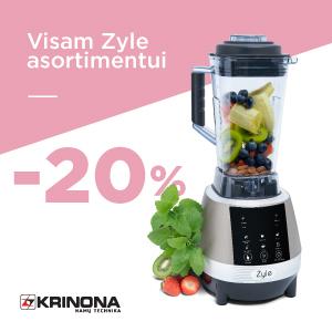 https://krinona.lt/676-buitine-technika#gamintojai_zyle