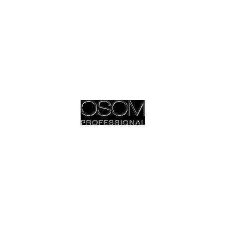 OSOM Professional
