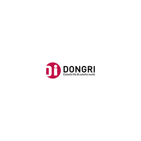 Dongri