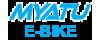 Myatu