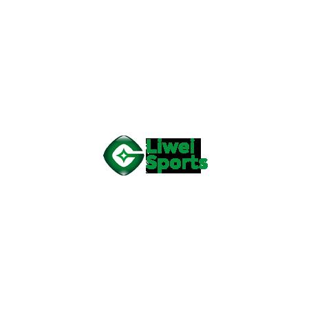 Liwei Sports