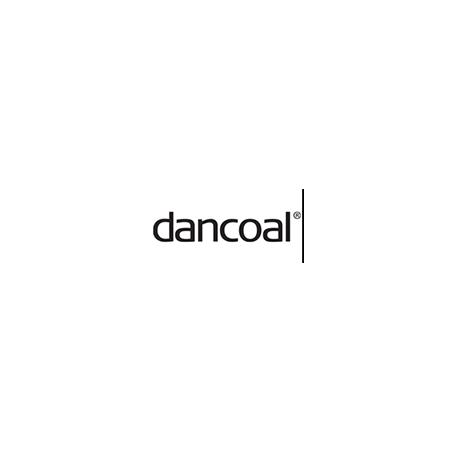 Dancoal