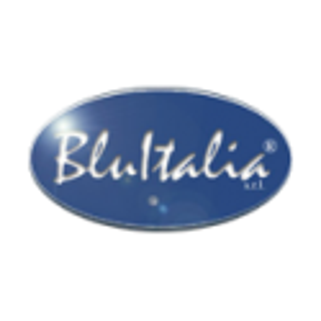BluItalia