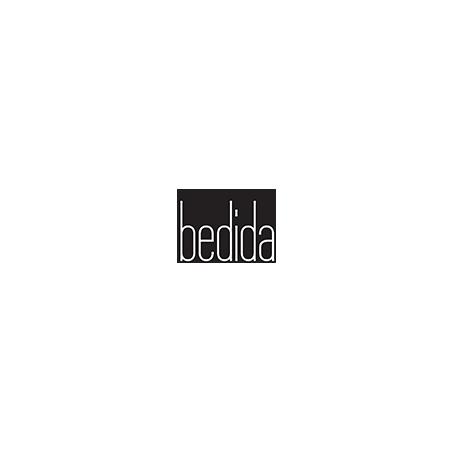 Bedida